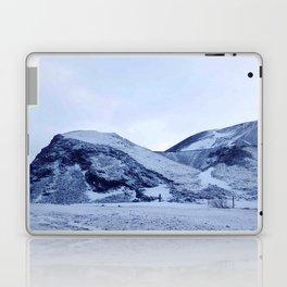 ICE Twins Laptop & iPad Skin