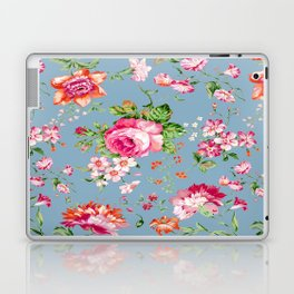 Christine Laptop & iPad Skin