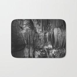 Prometheus Cave Bath Mat