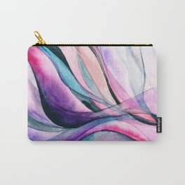 Colorlove Carry-All Pouch