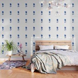 Blue Jays Babe Wallpaper
