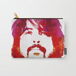 D. Grohl Carry-All Pouch