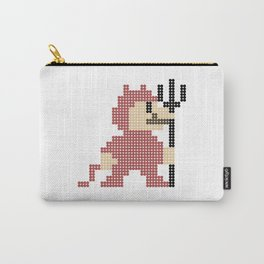 Sintendo Carry-All Pouch