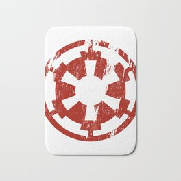 Empire Bath Mat