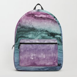 Mystic Stone Serenity Dream Backpack