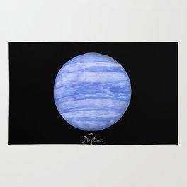 Neptune #2 Rug