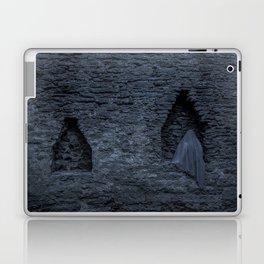 The shadow Laptop & iPad Skin