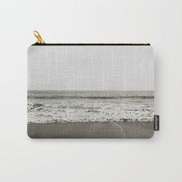 muir beach Carry-All Pouch