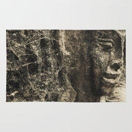 Angkor Thom Rug