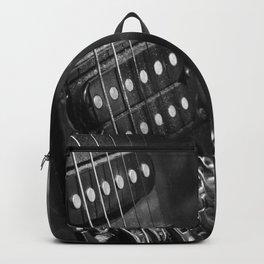 Nostalgic Dust Backpack