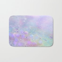 Galaxy VIII Bath Mat