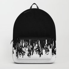 Meltdown Backpacks