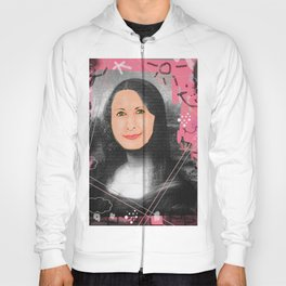 Mona nuova  Hoody