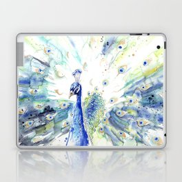 His Royal Highness Laptop & iPad Skin
