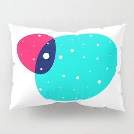 Our Brightest Star Pillow Sham