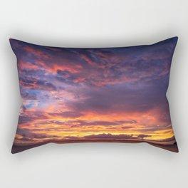 Crowning Moment Rectangular Pillow