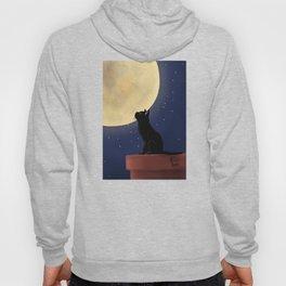 Moonlight Hoody