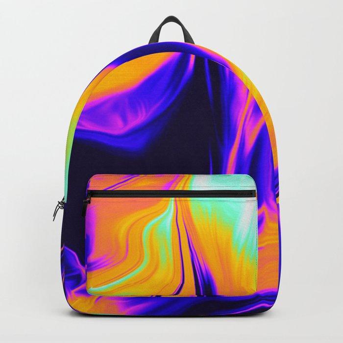 Salom Backpack