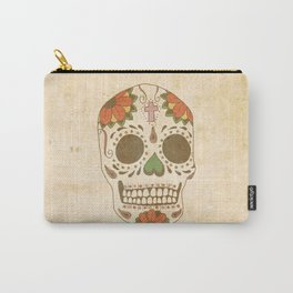 MEX Carry-All Pouch