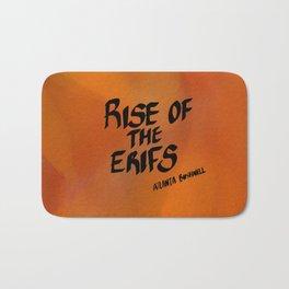 Rise of the Erifs Bath Mat