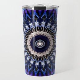 The North Star Travel Mug