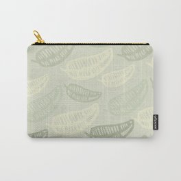perla Carry-All Pouch