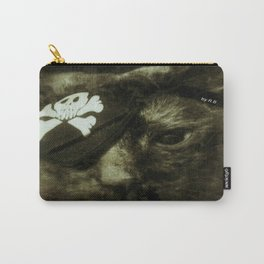 Misa II Carry-All Pouch