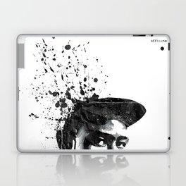 Goblin Laptop & iPad Skin