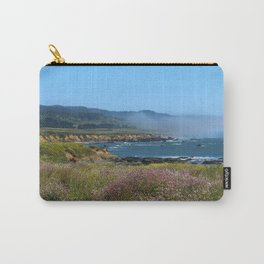 California Pacfic Coast Carry-All Pouch