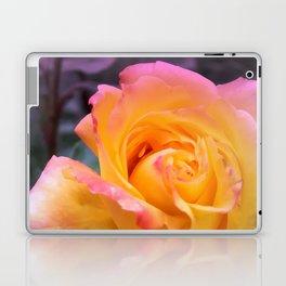 Gracefulness Laptop & iPad Skin