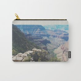 the Grand Canyon ... Carry-All Pouch