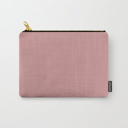 ORGASM Carry-All Pouch