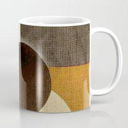 Lavrador (Farmer) Coffee Mug