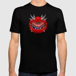Cacodemon T-shirt