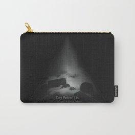 DBU ⎢Tetraone Carry-All Pouch