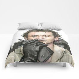 Bill FM Comforters