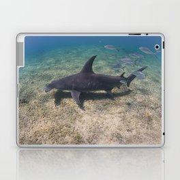 Entourage Laptop & iPad Skin
