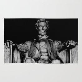 Lincoln Rug