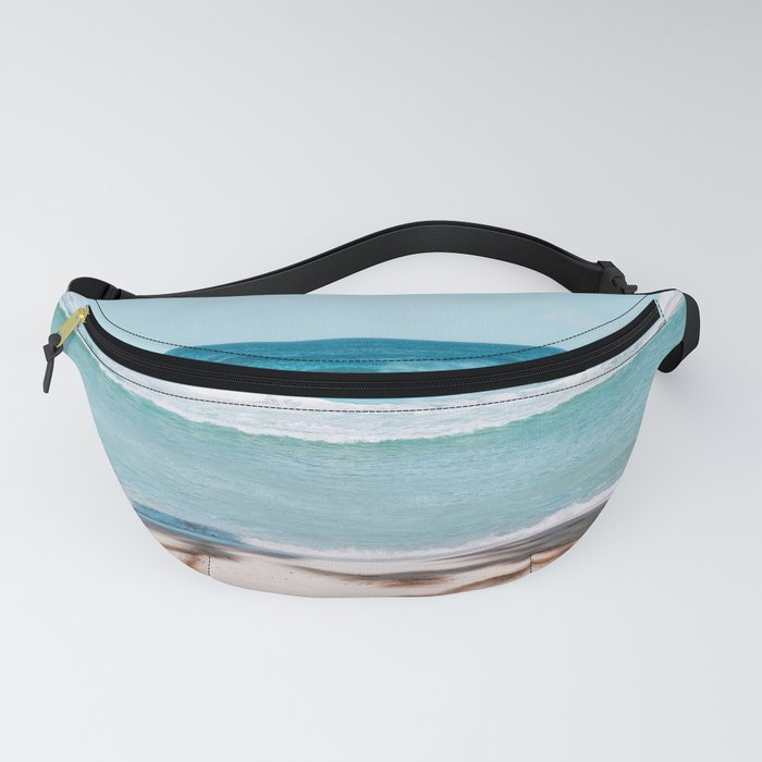north shore Fanny Pack