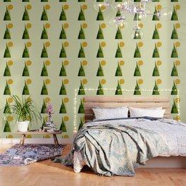 Arriba Wallpaper