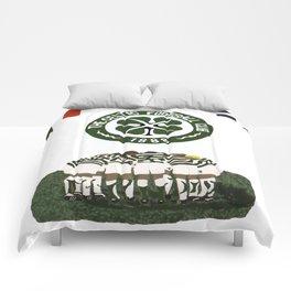 Celtic Football Club  Comforters