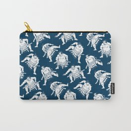 Some Sumo Carry-All Pouch