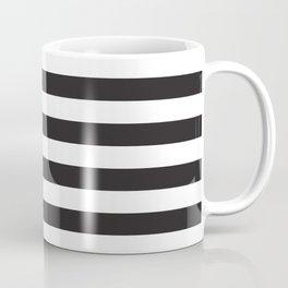 ALWAYS STRIPES Coffee Mug