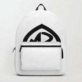 M3Pics Backpack