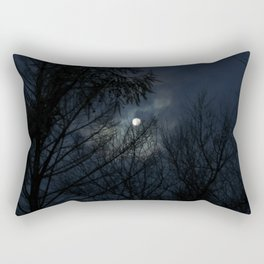 society6.......prints, and photos on t-shirts, mugs, framed prints, throw pillows, clocks, and rugs  Rectangular Pillow