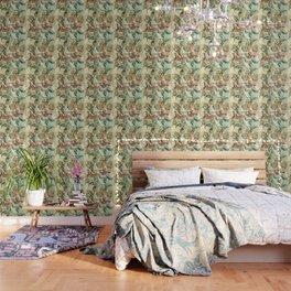 frutti di mare Wallpaper