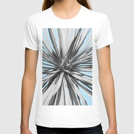 Cacti expressionist I T-shirt