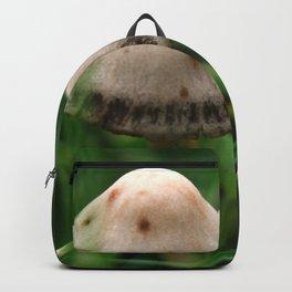 Mushrooms II Backpack