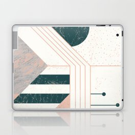 Untitled 2 Laptop & iPad Skin