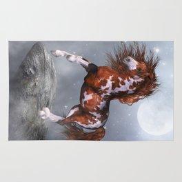 Native Horse Rug